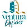 Ventura Tarifa Logo