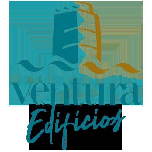 GENERAL VENTURA EDIFICIOS - Ventura Tarifa | Viviendas en Tarifa
