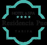 logo hotel 200 146 150x146 - Nosotros