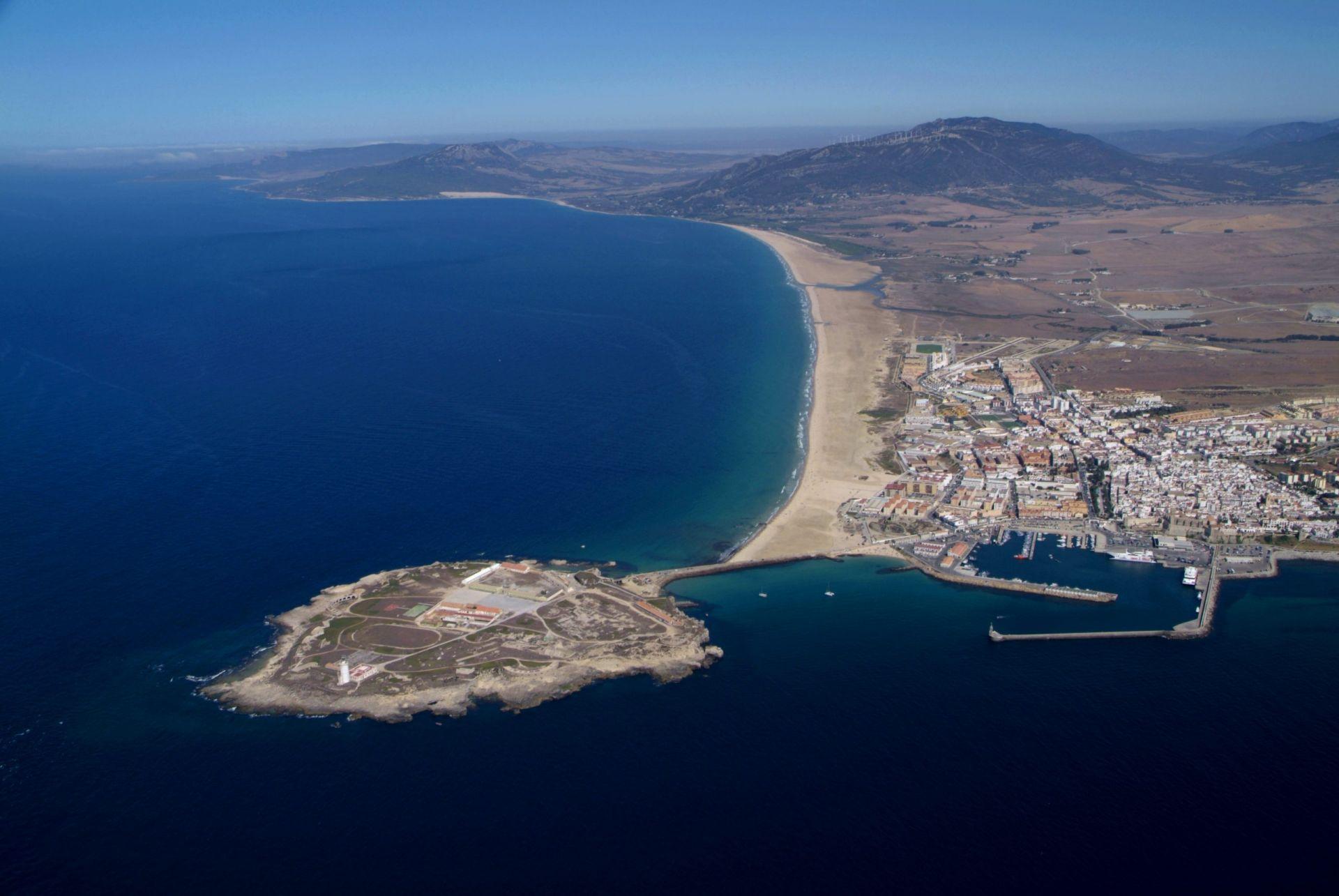 tarifa ciudades scaled - Ventura Tarifa | Viviendas en Tarifa
