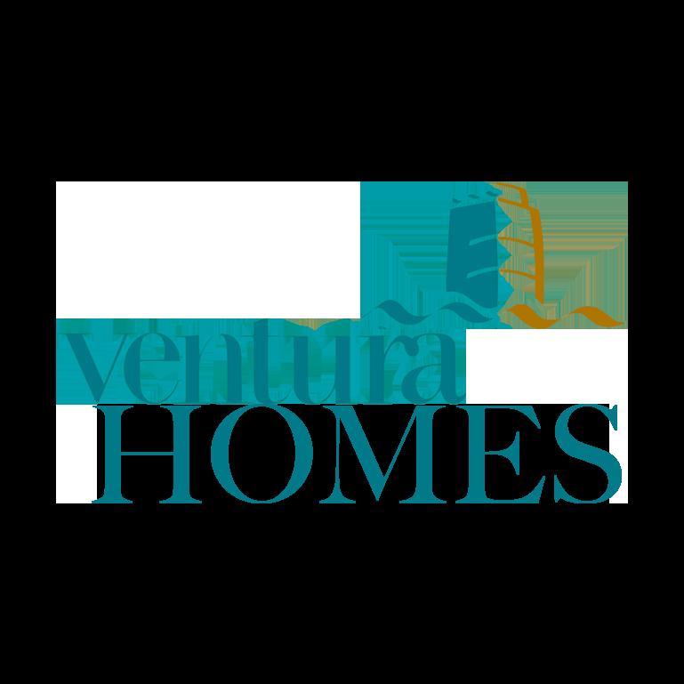 ventura 2 centrado - Ventura Tarifa | Viviendas en Tarifa