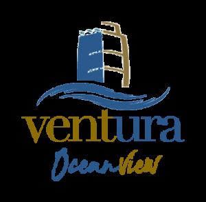 ocean view sin fondo3 300x293 - Ventura Tarifa | Viviendas en Tarifa
