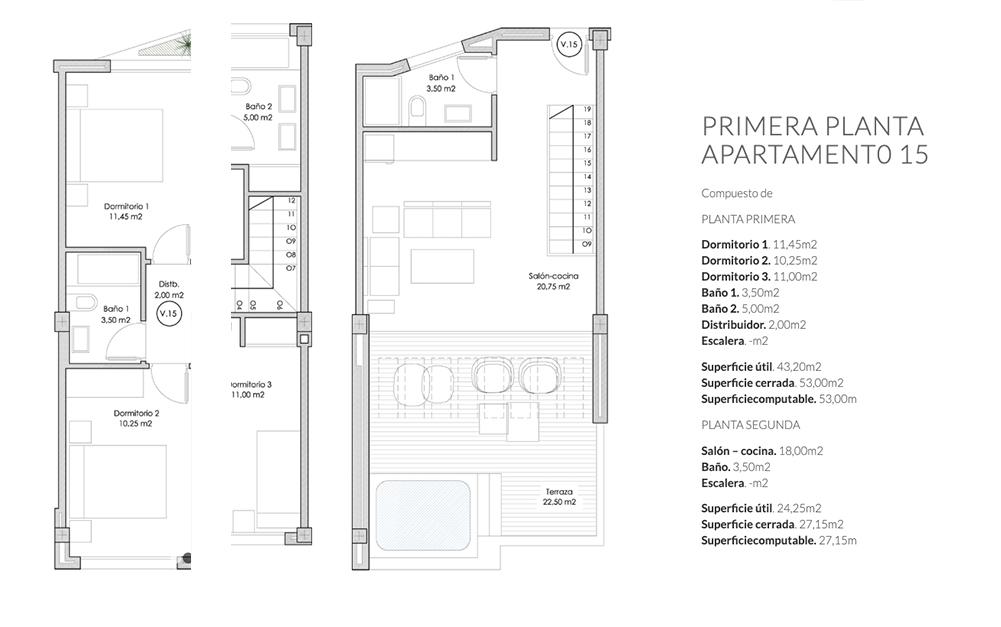 p1 15 - Edificio Ventura II