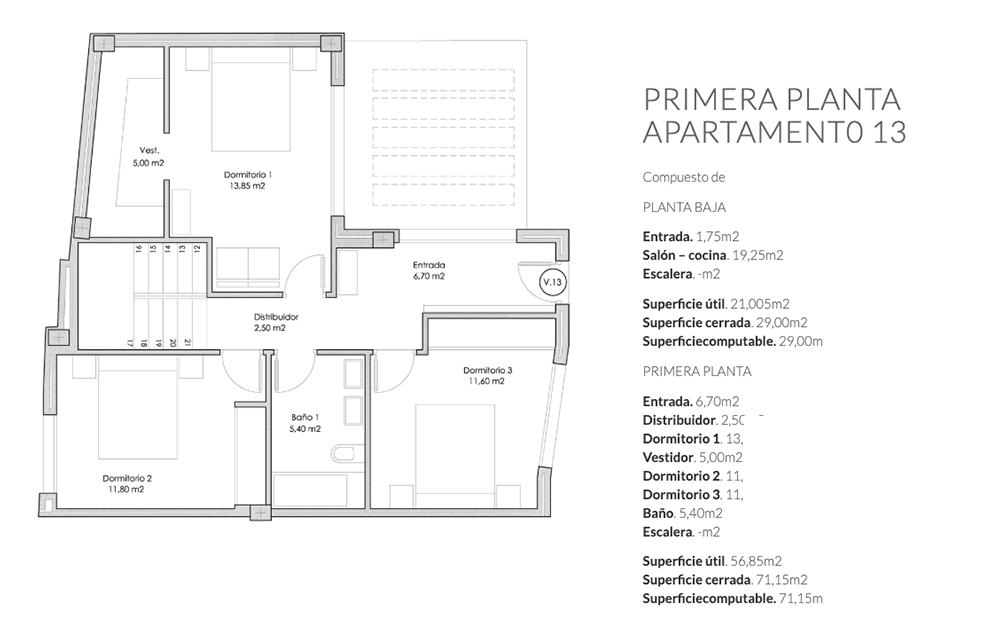 pb 13 2 - Edificio Ventura II