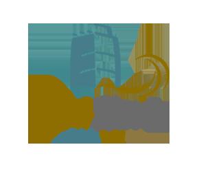 seaview prueba sin fondo - Ventura Tarifa | Viviendas en Tarifa