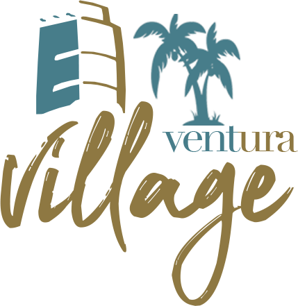 ventura village