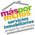 mxm-logo
